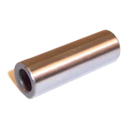 Shindaiwa V608000060 - Piston Pin (Original OEM part) - ID-02099