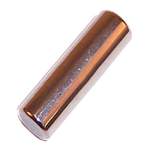 Shindaiwa V606000050 - Piston Pin