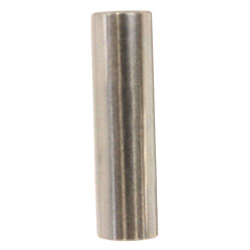 Shindaiwa V606000030 - Piston Pin
