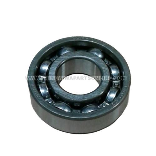 Shindaiwa V592000310 - Bearing Ball - Image 1