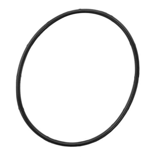 Shindaiwa V581000170 - O-Ring