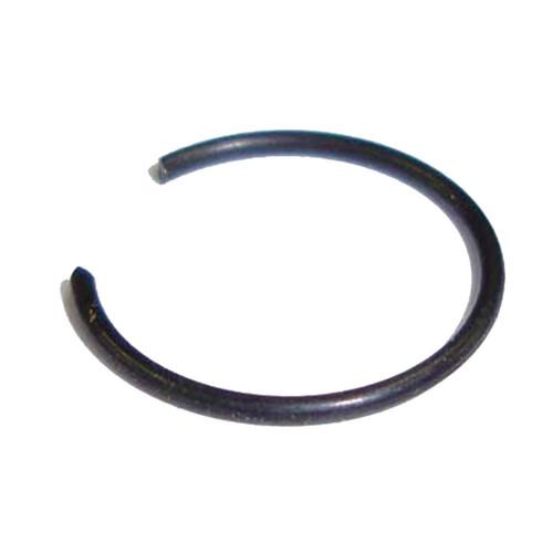 Shindaiwa V580000110 - Snap Ring (Original OEM part) - ID-02129