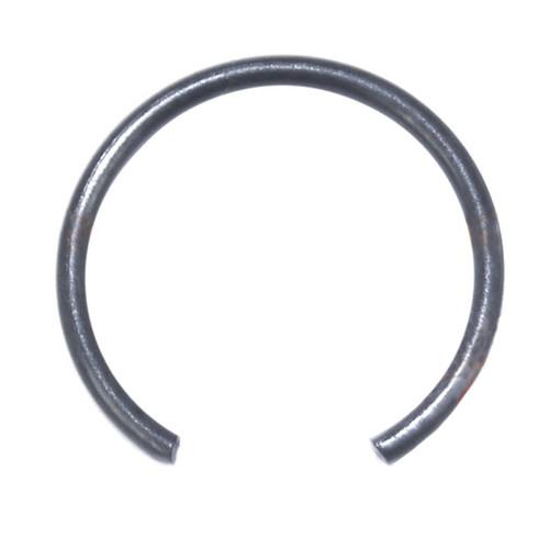 Shindaiwa V580000070 - Snap Ring
