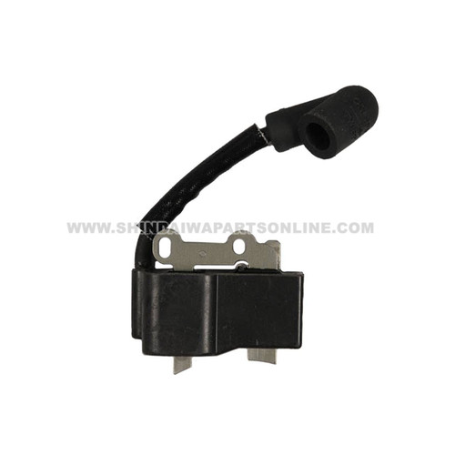 Shindaiwa A411001560 - Ignition Coil Assy - Image 2