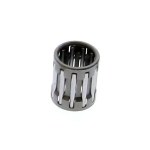 Shindaiwa V555000110 - Bearing Needle (Original OEM part) - ID-02143