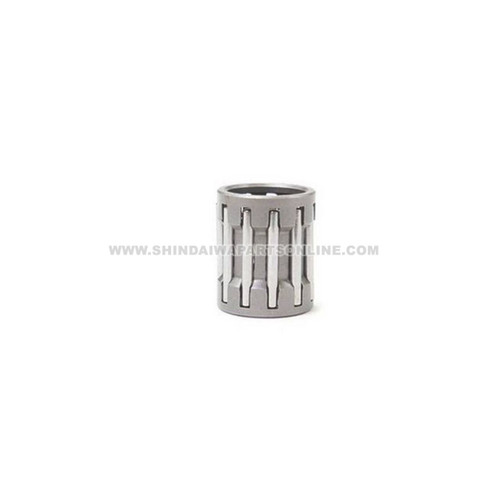 Shindaiwa V555000110 - Bearing Needle img2
