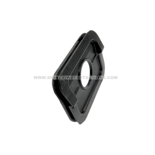 Shindaiwa V541000280 - Seal img2