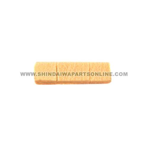 Shindaiwa V541000220 - Packing - Image 2