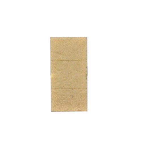 SHINDAIWA Packing V541000210 - Image 1