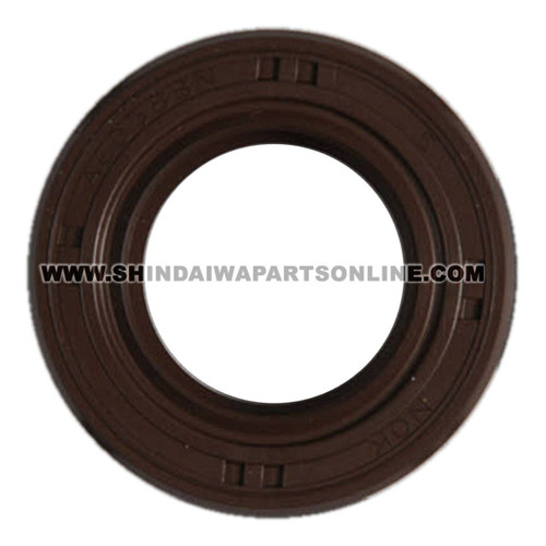 Shindaiwa V508000040 - Oil Seal