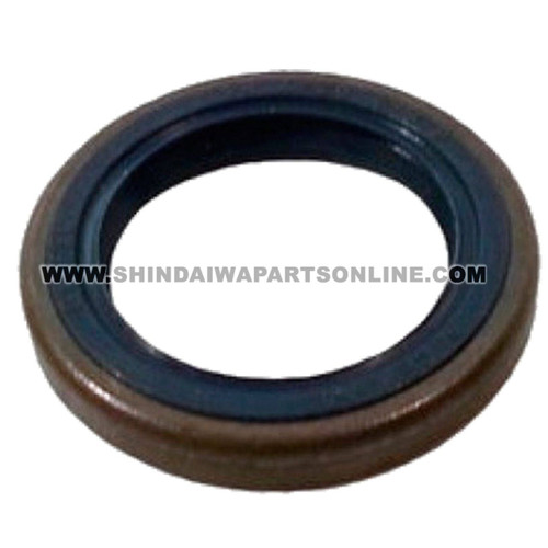 Shindaiwa V505000140 - Oil Seal