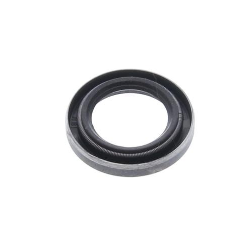Shindaiwa V505000130 - Seal Oil (Original OEM part) - ID-02171