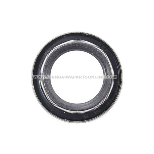 Shindaiwa V505000130 - Seal Oil img2