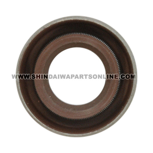 Shindaiwa V505000090 - Oil Seal