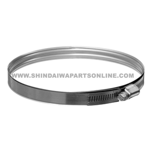 Shindaiwa V495001290 - Clamp