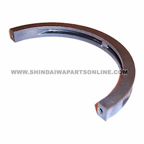 Shindaiwa V495001260 - Ring
