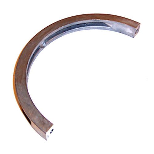 Shindaiwa V495001250 - Ring