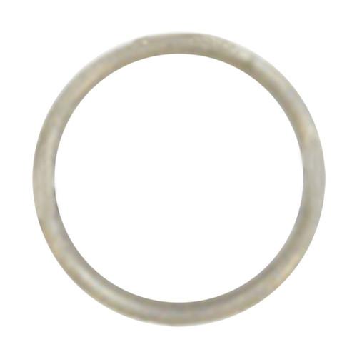 Shindaiwa V490000760 - Clip Impulse
