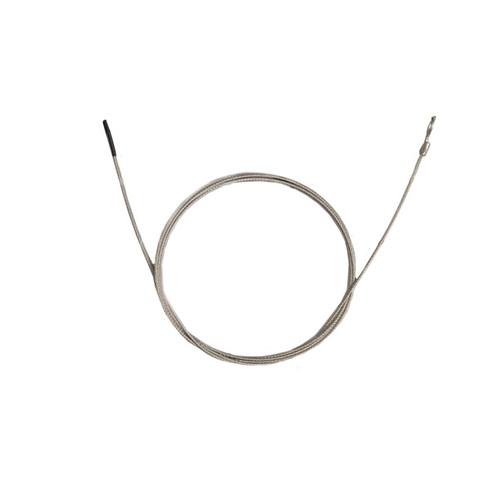 SHINDAIWA Wire Static Discharge V485002181 - Image 1