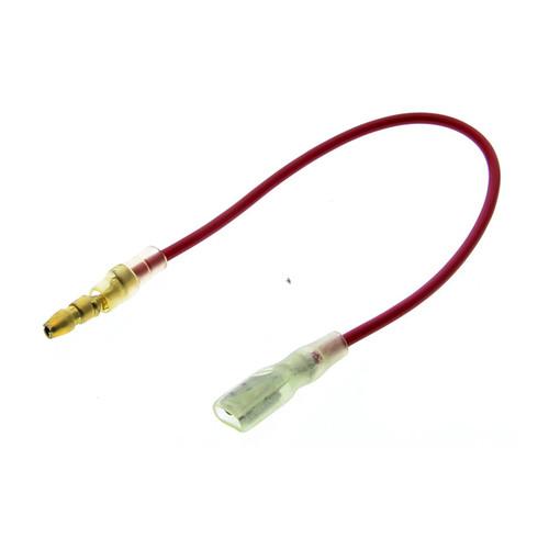 SHINDAIWA Cord V485001560 - Image 1