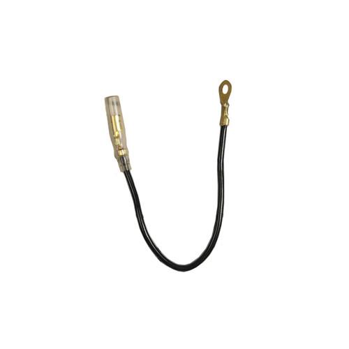 SHINDAIWA Lead Wire V485001350 - Image 1