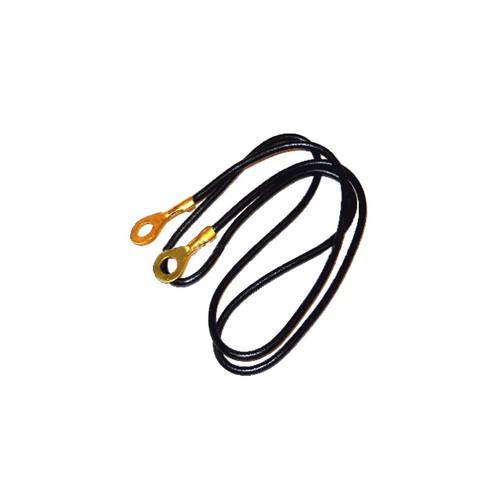 SHINDAIWA Lead Wire V485001320 - Image 1