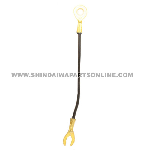 Shindaiwa V485001310 - Wire 110mm