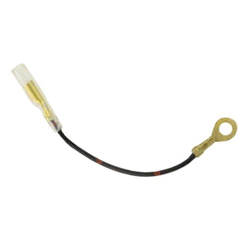 Shindaiwa V485001260 - Lead Wire (Original OEM part) - ID-02263