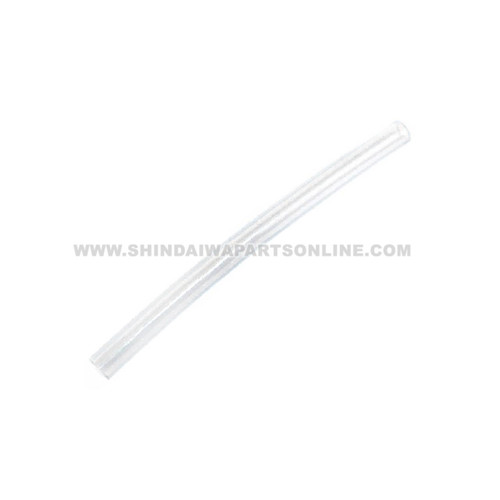 Shindaiwa V471002790 - Tube Return - Image 1