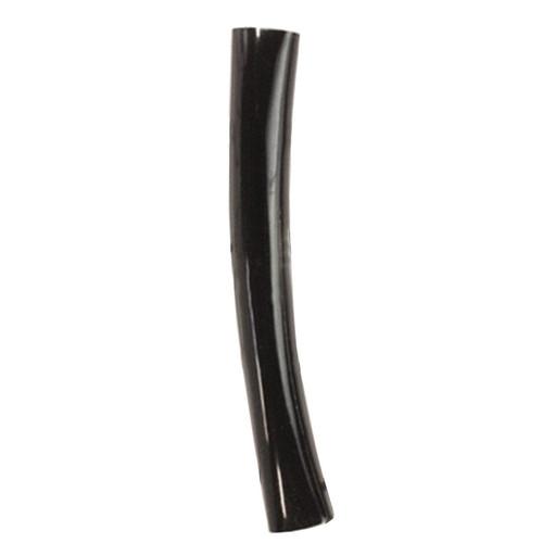 Shindaiwa V471002440 - Sleeve