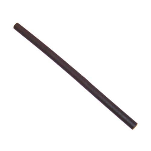 Shindaiwa V470001640 - Tube Impulse