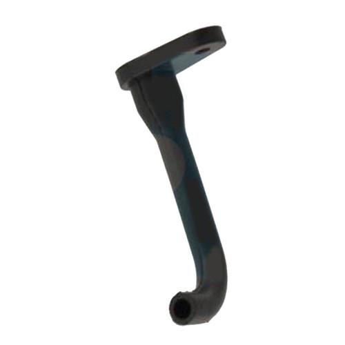 Shindaiwa V470001280 - Pipe Oil