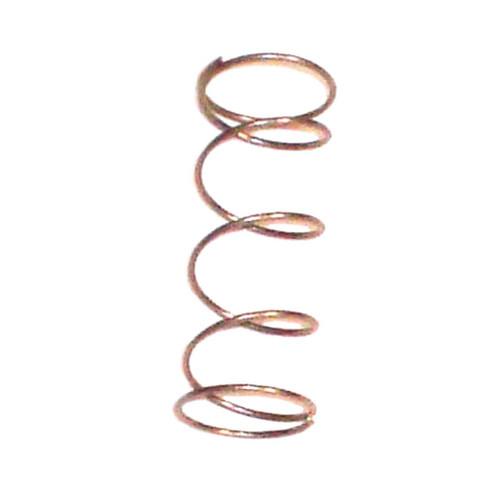 Shindaiwa V450001020 - Coil Spring