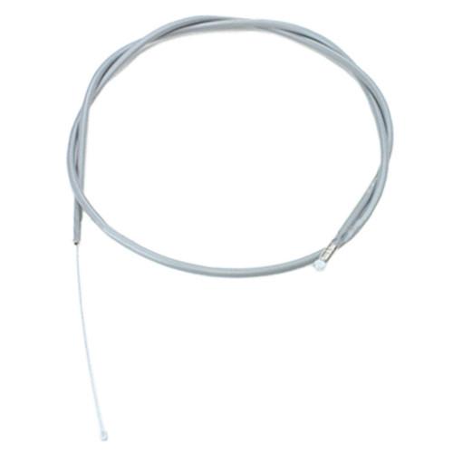 Shindaiwa V430002860 - Throttle Cable