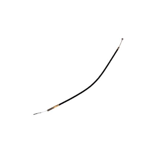 SHINDAIWA Throttle Cable V430002700 - Image 1