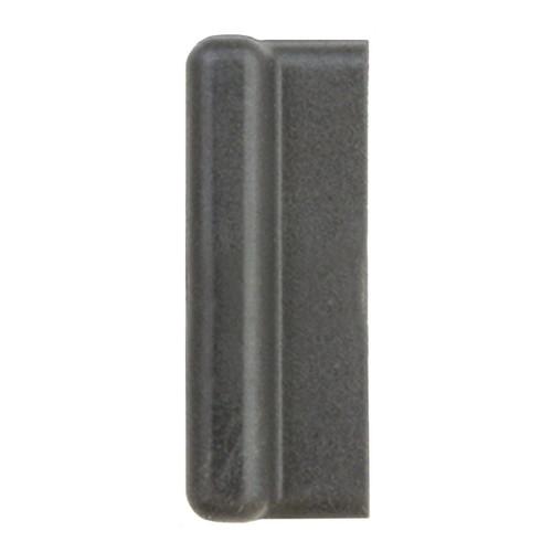 Shindaiwa V420002240 - Tank Cushion