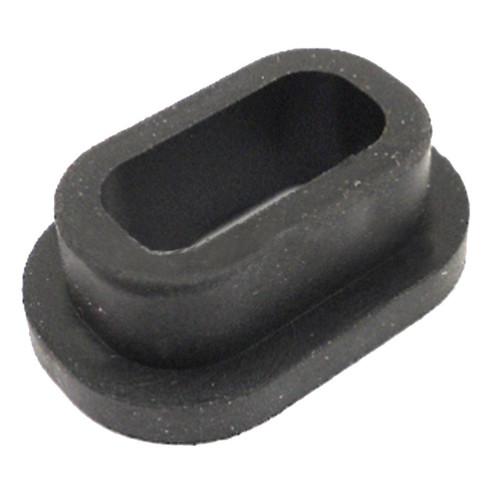 Shindaiwa V420002220 - Tank Cushion (Original OEM part) - ID-02518