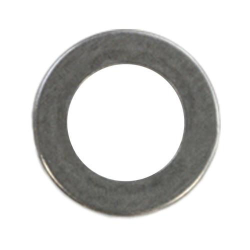 Shindaiwa V392000020 - Washer Thrust (Original OEM part) - ID-02551