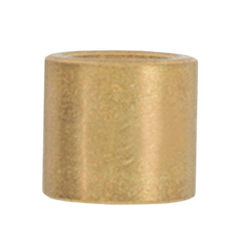 Shindaiwa V375000600 - Bushing Oil Less Metal