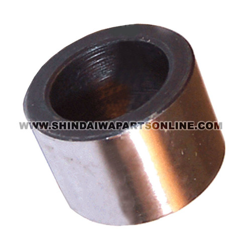 Shindaiwa V356000500 - Collar Gear Shaft
