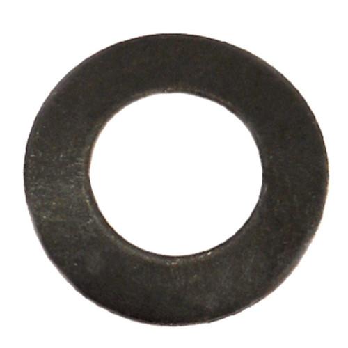 Shindaiwa V346000040 - Spring Plate
