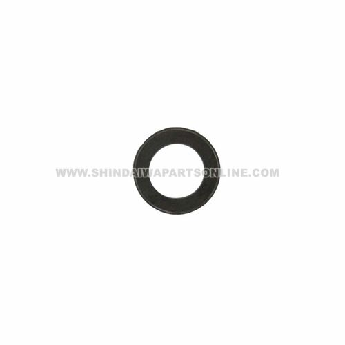 Shindaiwa V306000260 - Washer Thrust - Image 1