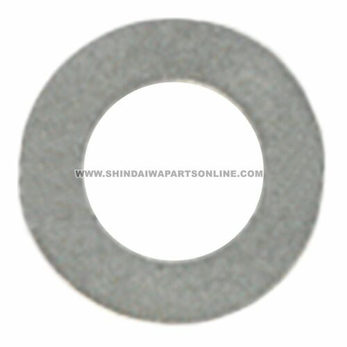 Shindaiwa V303000220 - Washer (Original OEM part) - ID-02673