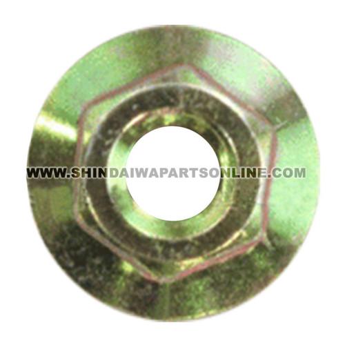 Shindaiwa V264000090 - Nut Flange