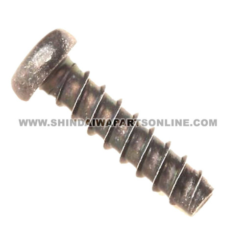 Shindaiwa V252000070 - Screw (Original OEM part) - ID-02787