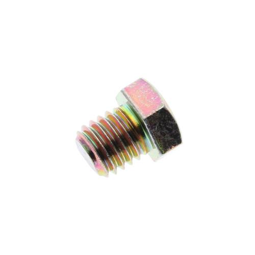 SHINDAIWA Bolt V206000250 - Image 1