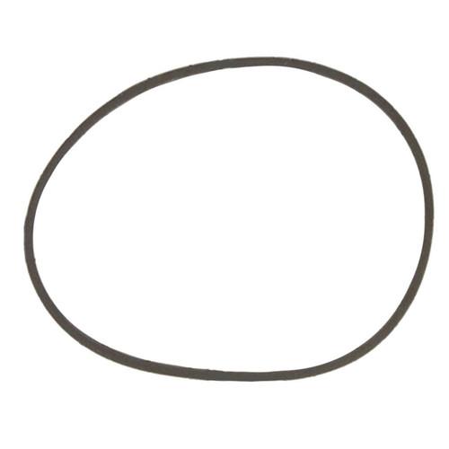 Shindaiwa V196000140 - V-Belt