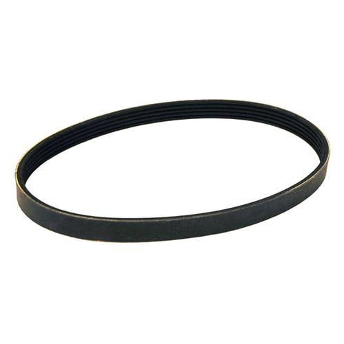 Shindaiwa V196000120 - Drive Belt (Original OEM part) - ID-02936