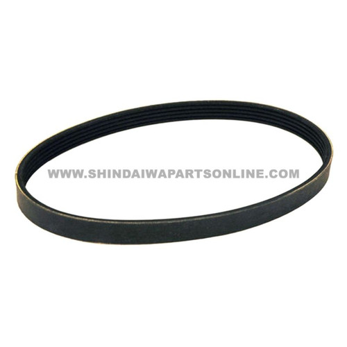SHINDAIWA Drive Belt V196000120 - Image 1