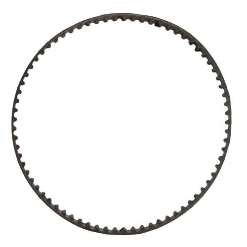 Shindaiwa V196000110 - Belt
